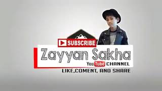 Video Zayyansakha merayu tapiii GAGAAALLLLLL😂😂😭😭😭😭 download MP3, 3GP, MP4, WEBM, AVI, FLV Agustus 2018