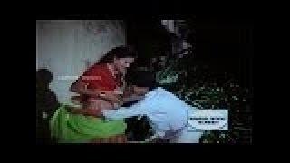 Kashinath Lathasri Comedy Scene 2 || Love Maadi Nodu || Kannada new kannada movies | Kannada songs