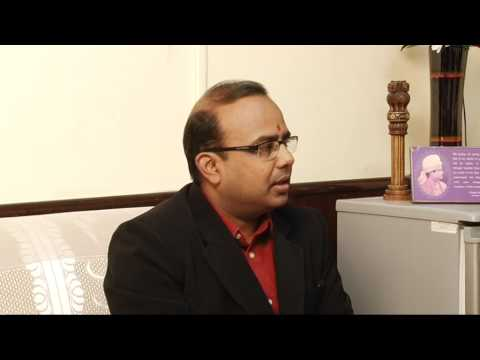 Difference duties, responsibilities and HR training by dr. sanjay biyani (in Hindi)