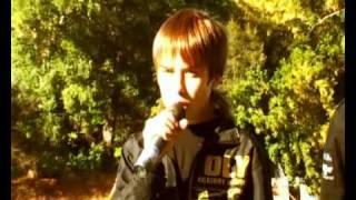 �������� ���� Киндер-Рок - Право на жизнь (re-edit) / Kinder-Rock - The Right to Life ������