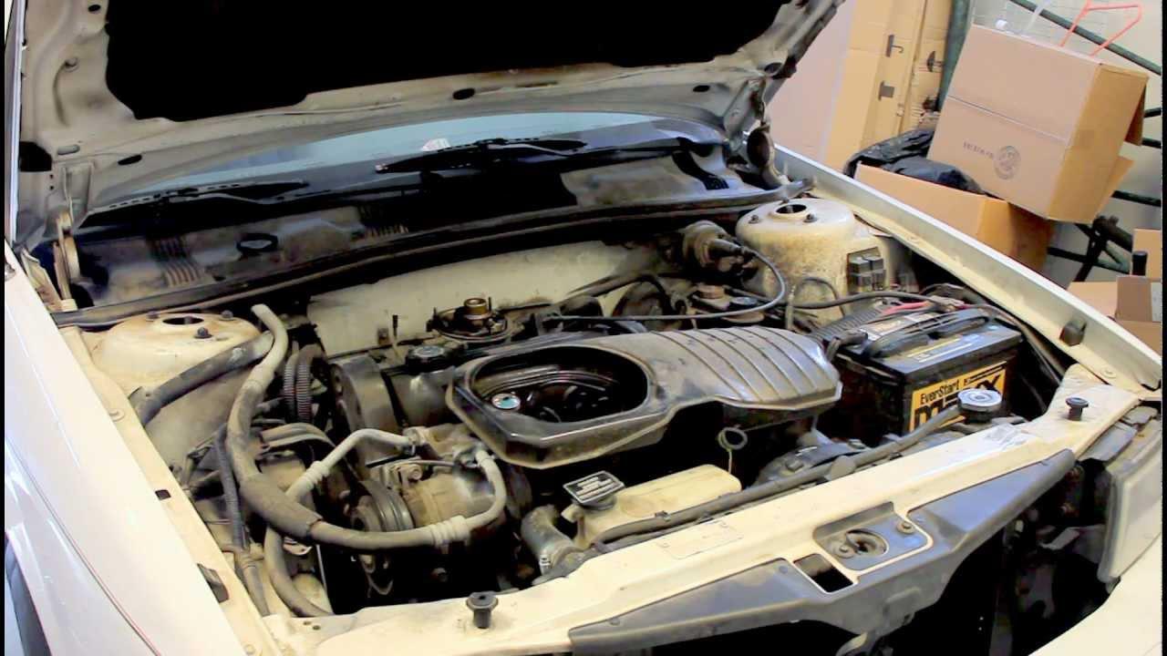 94 Dodge Spirit Fuse Diagram Schematic Diagrams 1990 Wiring 1995 Engine Schematics 2006 Charger Box