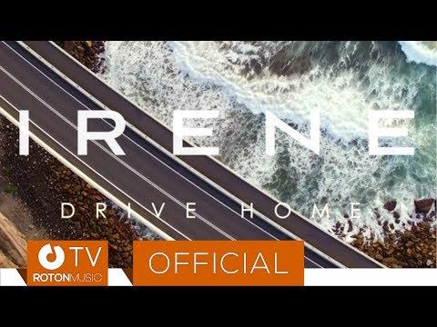Drive Home - Irene