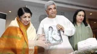 Atharvashirsha 6 - Lata Mangeshkar