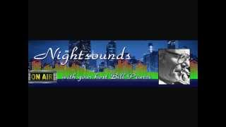 Nightsounds All About Jesus II