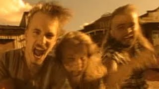 Rednex – Riding Alone (Official Audio) + Chronicle 1992-94