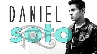 Dile quien soy yo - Daniel Soto Nuevo Reggaeton Romantico 2012 Prod By Daniel Soto