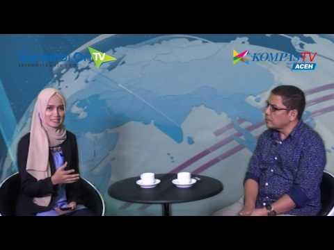 Aceh Dapat 46% Saham KEK Arun