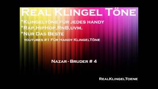 RTK| Nazar - Bruder # 4