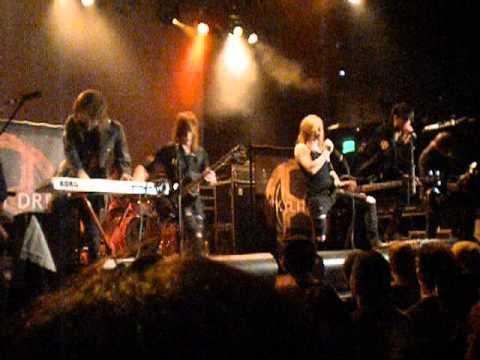 A Skylit Drive Concert 1.27.11