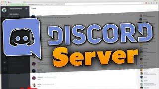 Minecraft Spielen Deutsch Minecraft Novus Server Erstellen Bild - Minecraft bevo server erstellen