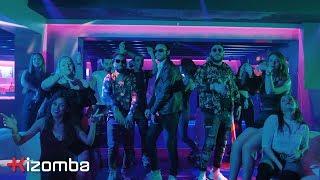 RealOrBeatz & DJ MYK - Não Dá (feat. MC DY) | Official Video