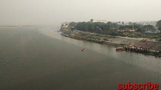 Baixar View of Bhagalpur city