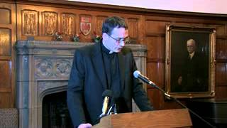 Emotion and Virtue in Thomas Aquinas: March 2nd, 2012