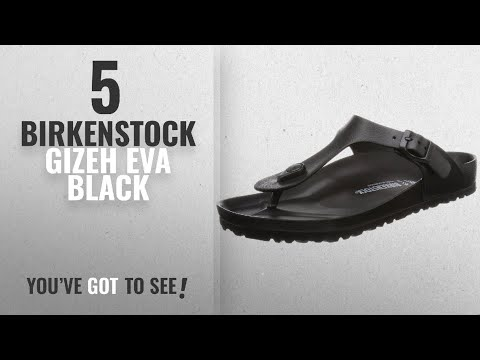 Birkenstock sale gizeh eva copper 38