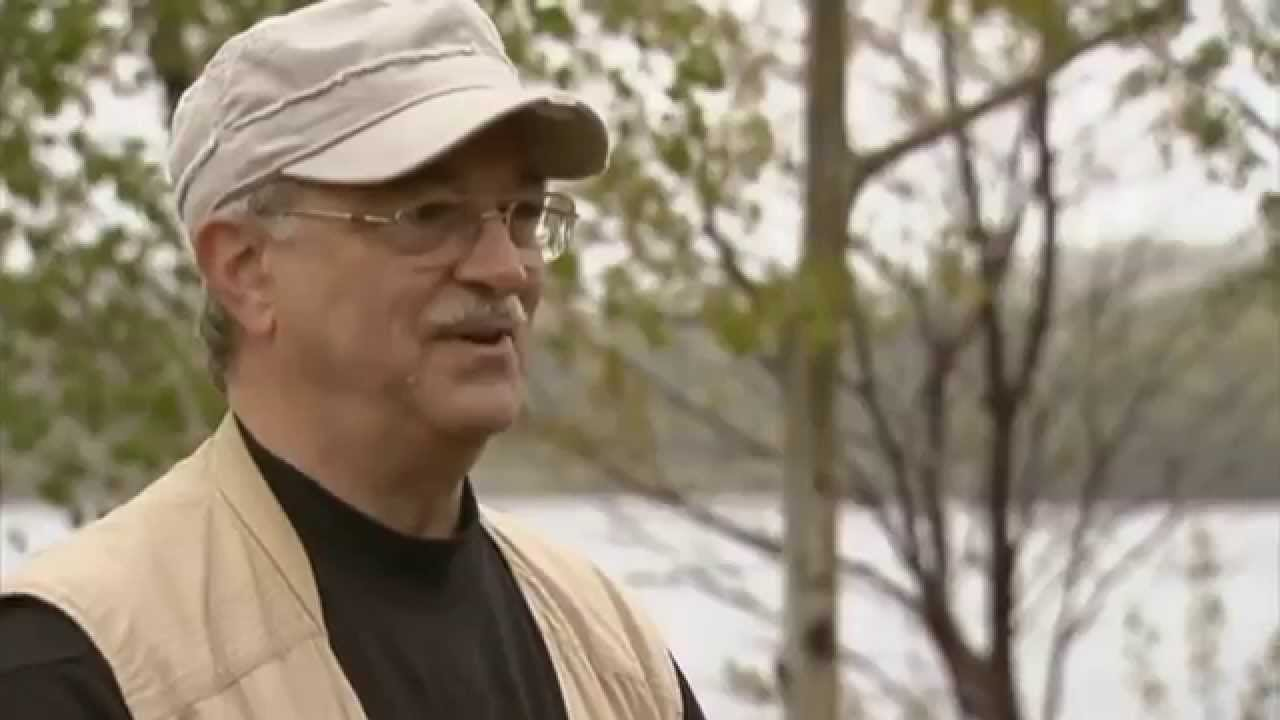 Monster Quest: Cressie - The Monster of Lake Crescent Videos