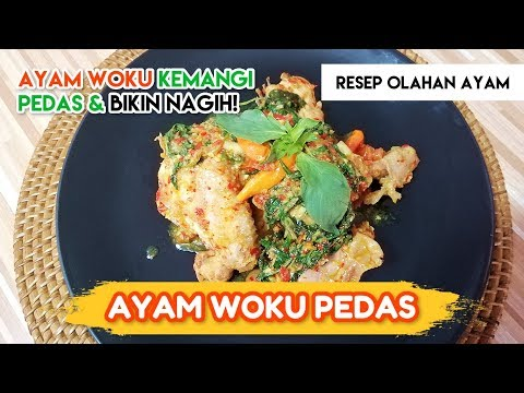 resep-ayam-woku-pedas-ala-dapur-adis