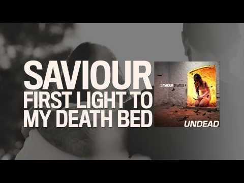 Undead - SAVIOUR