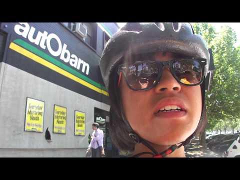 Asian Grocery KT Mart - Melbourne - BANANA ICE BAR