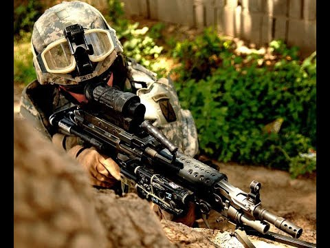 [SAMP] United States Army - 7th | Cabo Suelto | Entrenamiento |