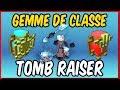 TROVE - Gemme De Classe Du Ressurectombe Tomb Raiser - [GUIDE]