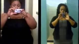 best weight loss for women over 50, best weight loss program new 2014