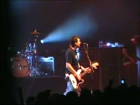 10---blink-182---here's-your-letter-(live-hammersmith-apollo---london)