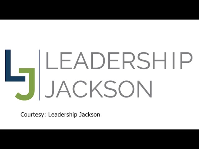 Leadership Jackson now accepting nominations for its new class of leaders in West Tennessee