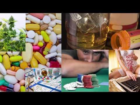 Rehab Nexus Addiction Treatment Center