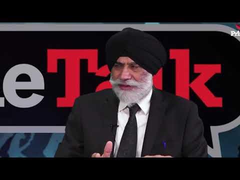 Sikh commentators join bandwagon denouncing diktat against Indian diplomats