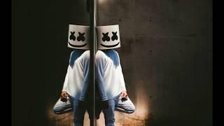 Descargar Discografia De Marshmello 2015-2018 (Mega)(Original,Caratula & 320 Kbps)