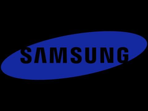 Samsung GT E1050 White Review
