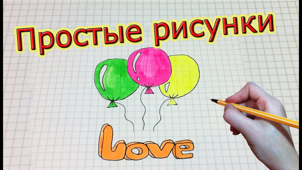 Татарскорусский словарь  rodonorg