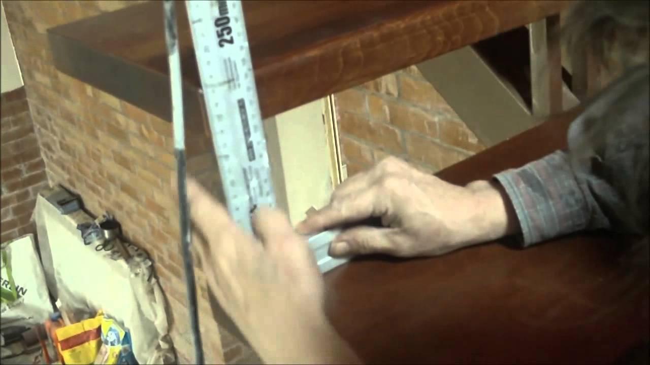 Купить цементно-стружечные плиты (цсп) по низким ценам в самаре. Быстрая доставка плит цсп по самаре и области. Готовые решения для.
