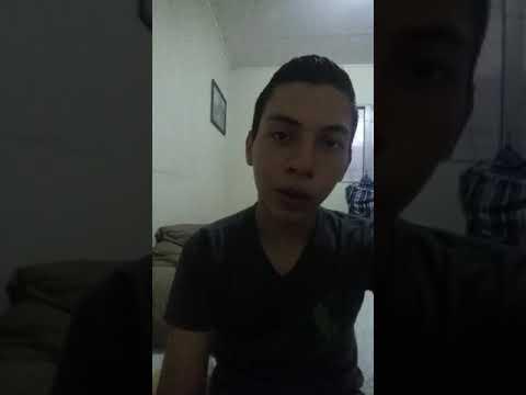 Comunicacion oral, Kevin Villanueva