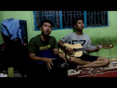Lagu Batak - Baju nabirong