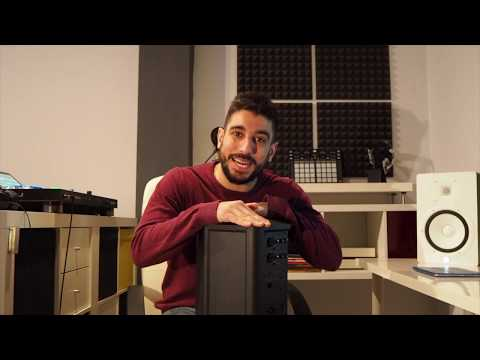 bose-s1-pro-review-spanish-(english-subtitles)---small-but-really-useful