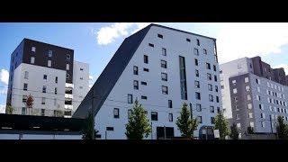 Découvrir l'immobilier neuf à Bordeaux Lac