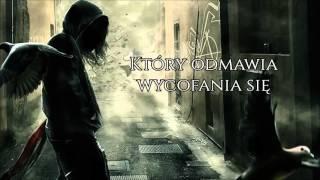 Three Days Grace - Riot - Tłumaczenie pl