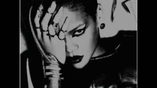 4. Rihanna Stupid In Love{Lyrics}