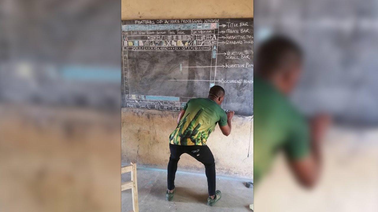 Erfreut Unterrichtsvorlage Für Lehrer Fotos - Beispiel Business ...