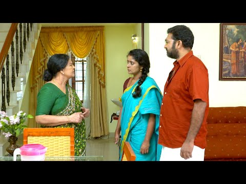 Mazhavil Manorama Sthreepadam Episode 583