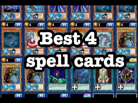 Recommended Links best 4 spell ca...