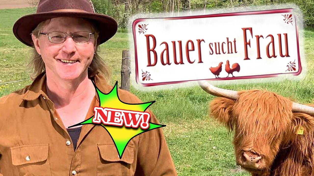 Bauer Sucht Frau 2021 Scheunenfest