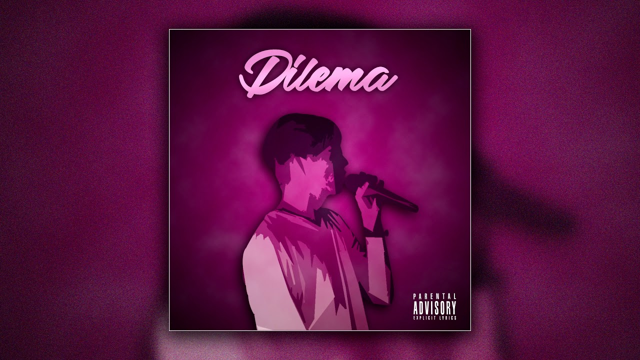 Download Low Prcnt - Dilema