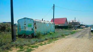 Бросил пить и своими руками построил дом из старого советского вагончика Пошаговая инструкция