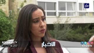 الأحزاب العربية في الداخل المحتل تستعد لخوض انتخابات الكنيست  - (6-2-2019)