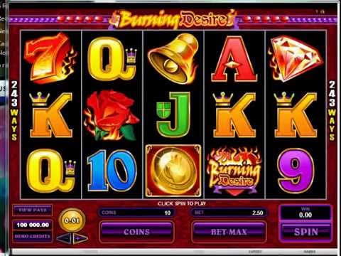 Video 888 casino bonus codes 2015