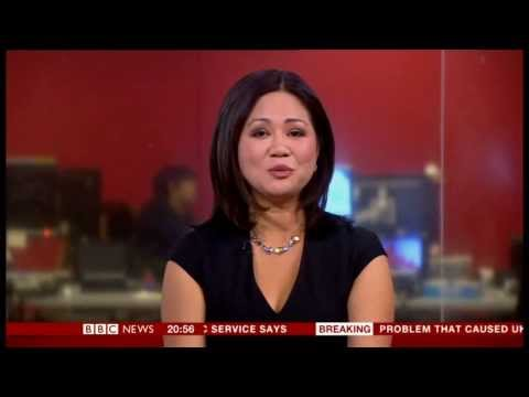 Talking Business with Linda Yueh (07/12/13) Entrepreneurship in the UK