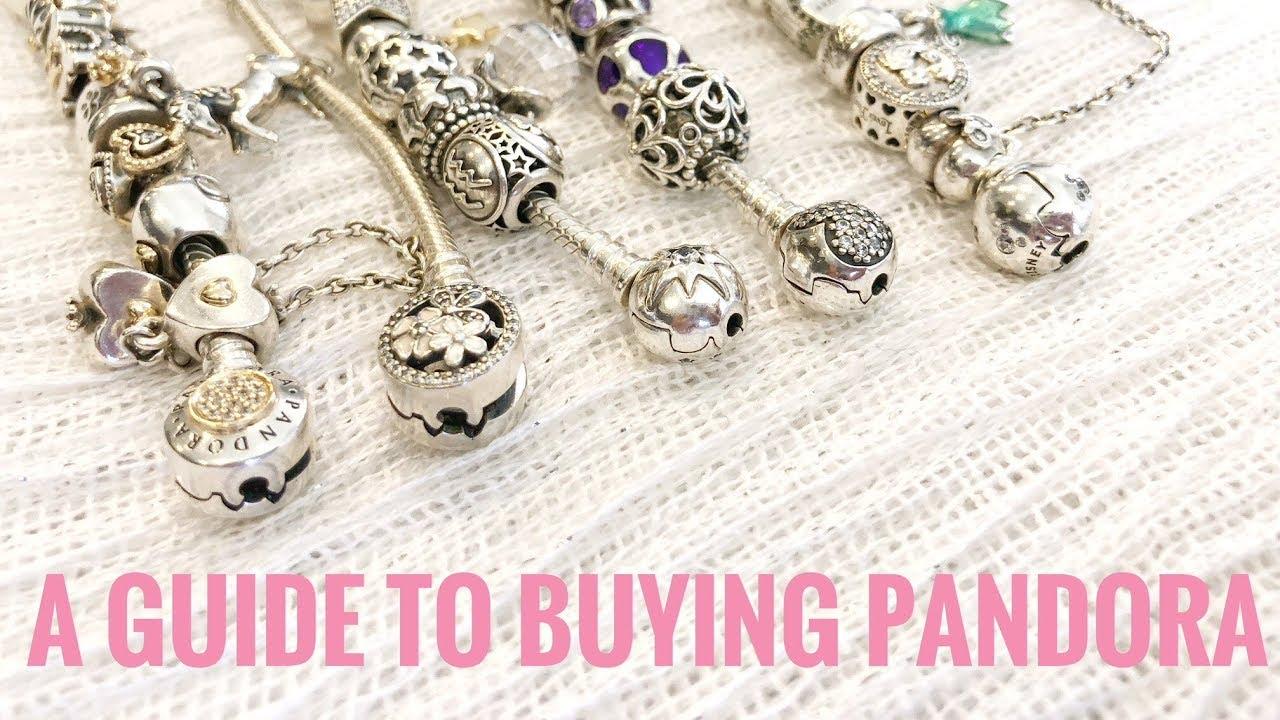 Pandora Charms Sale Best Price Pandora Sale Uk 2021 Latestdeals Co Uk