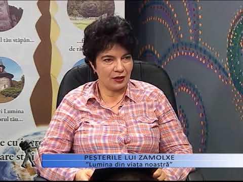 Dimitria Puchiu: Pesterile
